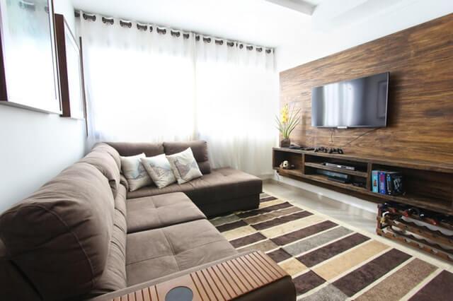 Photographie Shravaka.ch - nettoyage maison et appartement Genève
