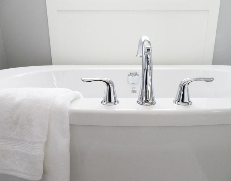 Neutralfutur : nettoyant ultra-concentré à usage domestique et professionnel