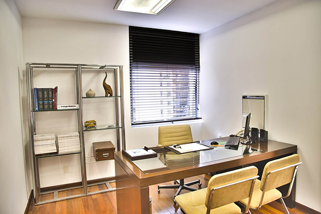 Shravaka.ch-Nettoyage de cabinets médicaux