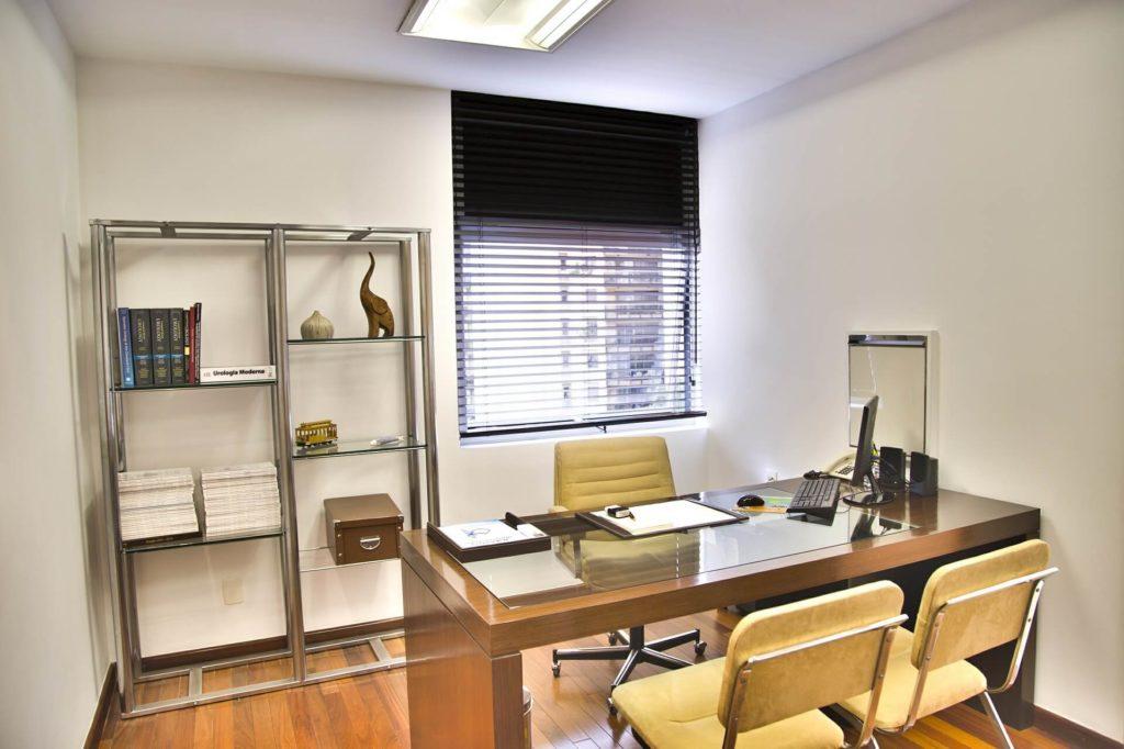 Shravaka-Nettoyage de cabinets médicaux