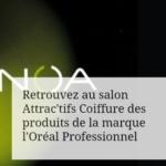 Salon de coiffure attrac'tifs à Genève