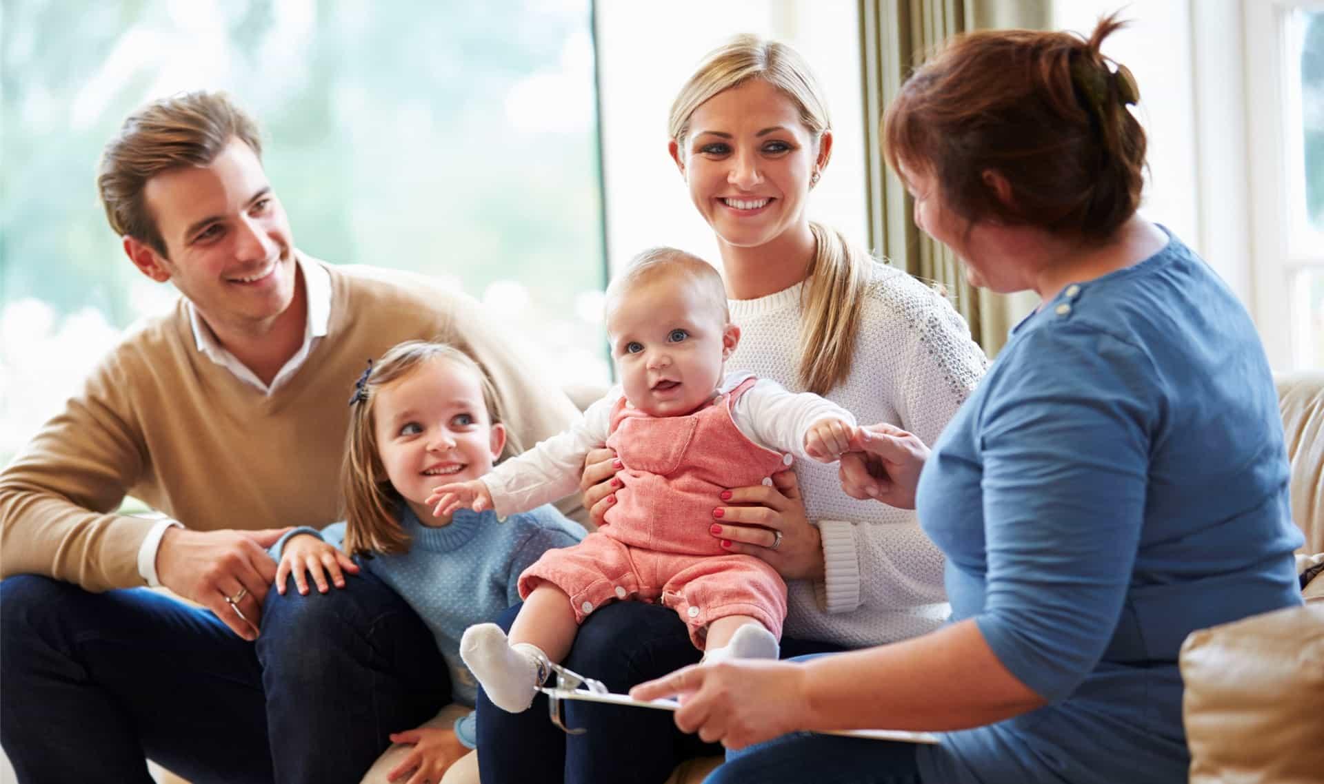 aide-à-domicile-après-grosses-à-Genève